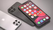 iPhone 14 için ilk bilgiler geldi! Kamera bu sefer olacak!