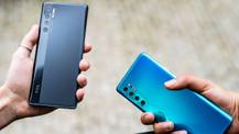 TCL 20 serisi cep telefonu modelleri tanıtıldı