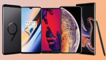 3000 - 3500 TL arası en iyi akıllı telefonlar - Nisan 2021