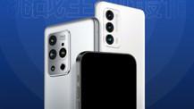Android'in yükselen yıldızı iPhone 12 satmaya başladı!