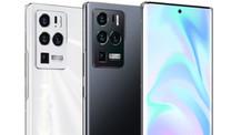 ZTE Axon 30 Ultra kamera konusunda ilke imza attı!