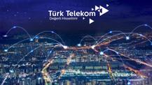 Türk Telekom abonelerini gururlandırdı!