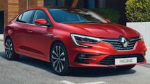 2021 Renault Megane Sedan fiyatları bu defa yükseldi!