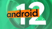 Android 12 önemli bir özellik ile geliyor!