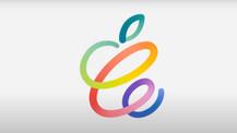Apple'ın tanıttığı tüm ürünler ve Türkiye fiyatları - 20 Nisan 2021