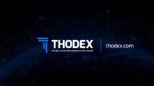 Thodex CEO'su Faruk Fatih Özer kameralara yakalandı!