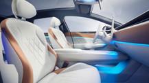 İşte yakın gelecekte satılacak yeni nesil otomobiller