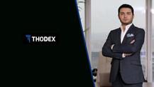 Thodex veda mektubu yayınlamış!