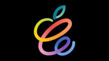 Apple'ın 20 Nisan etkinliğinde tanıtmadıkları!