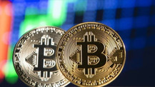 Bir yerli kripto para borsası daha işlemleri durdurdu!