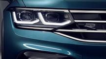 2021 Volkswagen Touareg fiyatları villa fiyatları ile yarışıyor!
