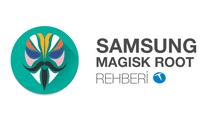 Samsung Galaxy Root atma rehberi - Basit yöntem!
