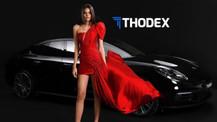 Thodex şikayetleri çığ gibi büyüyor!