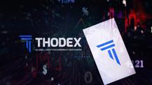 Thodex'te parası olana kötü haber! Sonu Çiftlik Bank gibi olabilir!