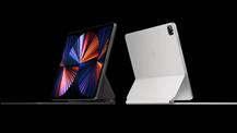 2021 iPad Pro 12.9 inç alacak kullanıcılara kötü haber!