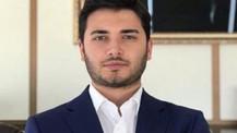 İddia: Thodex CEO'su Faruk Fatih Özer yakalandı