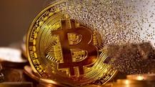 Kripto paralarda yeni dolandırıcılık yöntemi ! Bu coini sakın almayın!