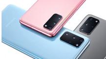 En uzun batarya ömrüne sahip Samsung telefonlar!