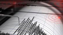 İstanbul depremi için tahliye planları yapıldı! Kim nereye gidecek?