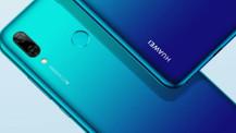 En uzun batarya ömrüne sahip Huawei telefonlar!