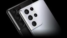 Samsung popüler modeli için devasa kamera güncellemesi yayınladı
