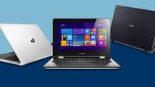 6000 TL altındaki en iyi 10 laptop modeli!
