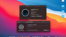 macOS 11.3 güncellemesini yayınladı! İşte yenilikleri!
