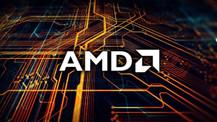AMD için şok iddia! Bozuk Xbox Series X işlemcilerini kullanmışlar!