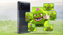 Galaxy M42 uygun fiyatıyla Redmi Note 10'a meydan okuyor