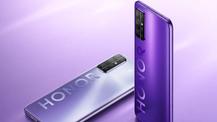 En uzun batarya ömrüne sahip Honor telefonlar!
