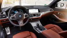 2021 BMW 3 Serisi yeni fiyat listesi adeta göz kanatıyor!