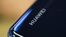 Bu Huawei modelleri çok hızlı!