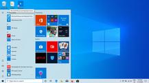 Microsoft Windows hakkında bomba açıklama yaptı!