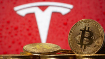 Kripto para piyasası yerle bir olabilir! Beklenmedik Tesla hamlesi