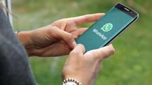 Samsung kullanıcıları dikkat WhatspApp sorunu can sıkıyor