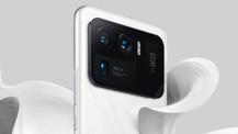 En iyi kameralı telefonlar - Mayıs 2021
