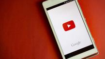 YouTube üzerindeki eski videolarla ilgili önemli değişiklik!