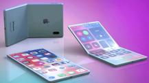Apple büyük sürpriz için tarih verdi