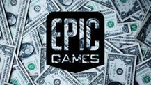 Yok artık! Epic Games ücretsiz dağıttığı oyunlar için servet ödemiş!