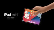 Yeni iPad Mini sürpriz bir fiyat etiketiyle gelebilir