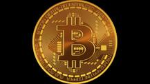 Kripto paralara vergiye destek geldi