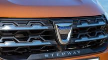 2021 Dacia Sandero Stepway fiyatlarında artış! İşte yeni fiyatlar!