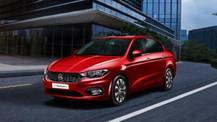2021 Fiat Egea Sedan yenilenen fiyatları bu sefer üzdü!