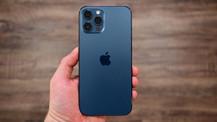 iPhone 13 için müjdeli haber! Apple nihayet yapıyor!