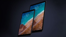 Yolu açın Xiaomi geliyor! Apple'ın gözü yaşlı!