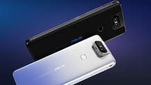 Asus Zenfone 8 tasarımında büyük değişiklik!