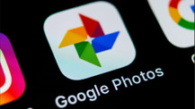 Fotoğraflarınızı yedekleyin! Google Fotoğraflar paralı oluyor!