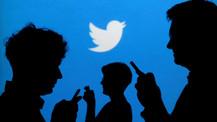 Twitter ücretli oluyor! Şaka değil! Türkiye fiyatı cep yakıyor!