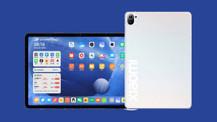 Xiaomi Mi Pad 5 çıkış tarihi netleşti! Beklenenden geç çıkacak