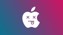 iPhone 13 sahiplerini rezil edecek! Çağ dışı teknoloji ile geliyor!